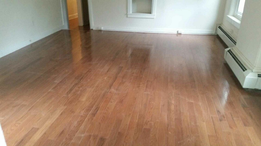Installing Pre Engineered Hardwood Floors Carpet Vidalondon