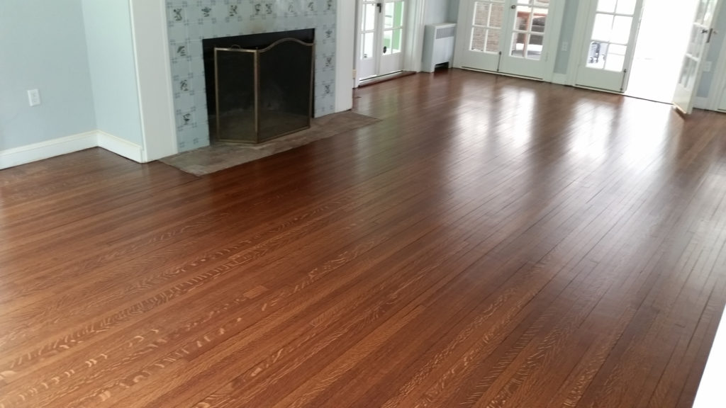 https://barbatihardwoodflooring.com/blog-2/hardwood-floor-installation-near-philadelphia/