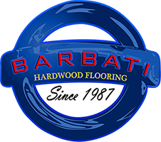 Barbati Hardwood Flooring | Flooring Contractor Chester County PA